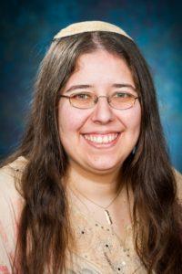 Lori Feldstein-Gardner